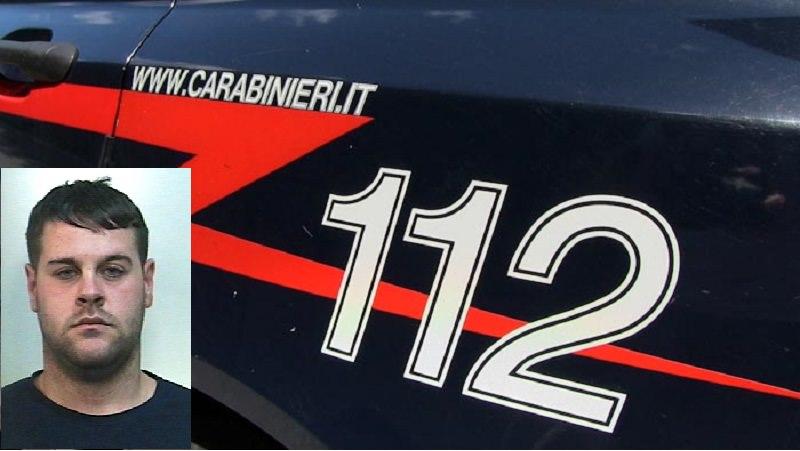 Succede a Catania e provincia: 11 agosto POMERIGGIO