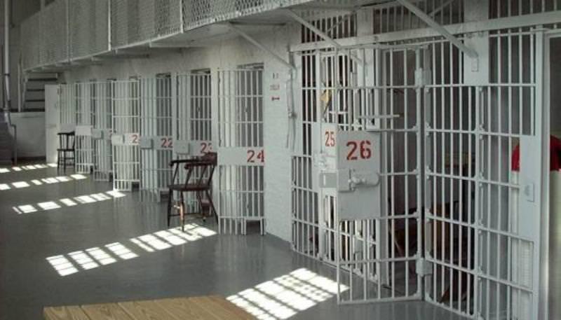 Dai domiciliari al carcere: 13 anni per tentato omicidio