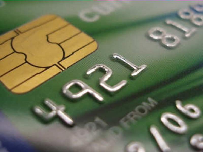 Carte di credito e prepagate clonate: ancora truffe nel mondo virtuale