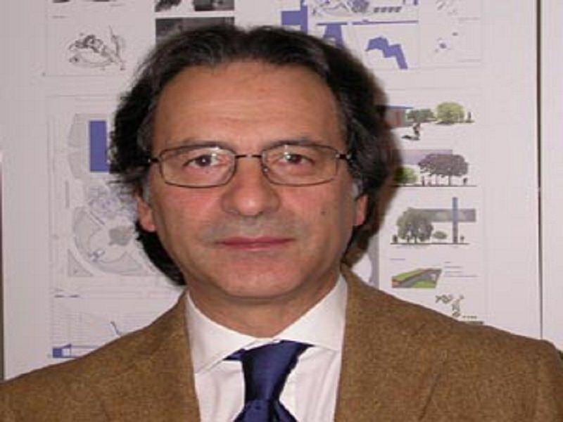"""Terremoto, l'architetto Scannella: """"Classe politica esca dall'inerzia"""""""