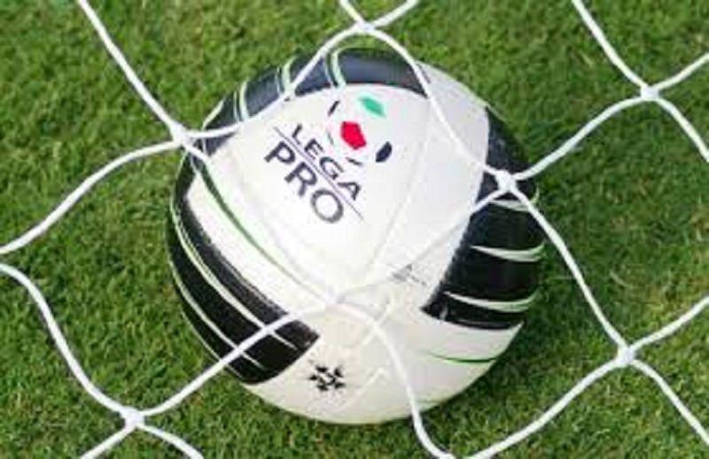 Lega Pro, arriva il turno infrasettimanale: match ostici per le siciliane