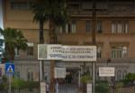 Dalla challenge estrema su TikTok al dolore, morte cerebrale per la bimba siciliana coinvolta: indagini in corso