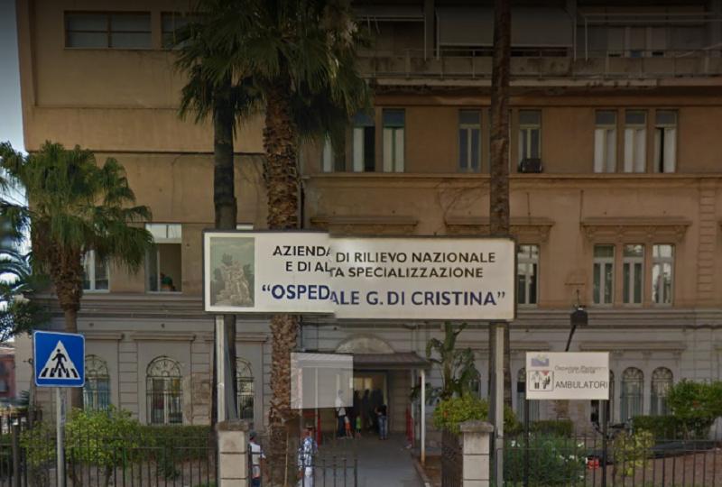 Ufficio Di Igiene Palermo : Un milione di straordinario alla rap e palermo è invasa dai