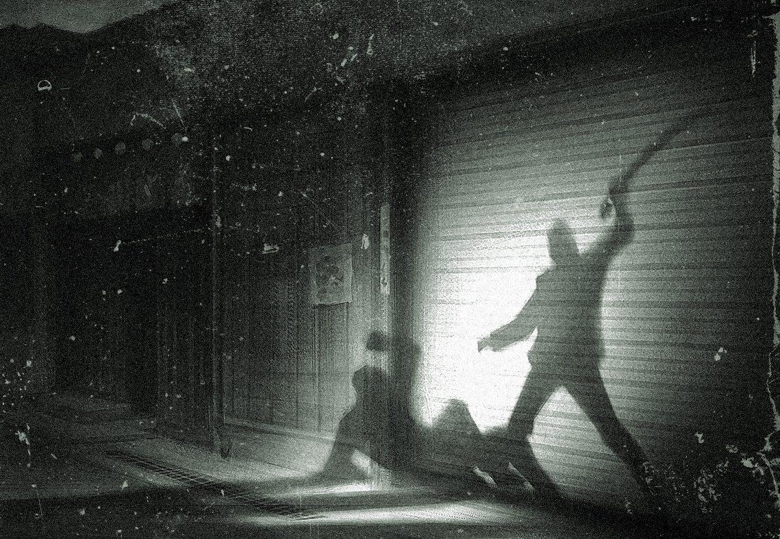 Botte da orbi a Marsala, giovane pestato a colpi di bastone e di casco