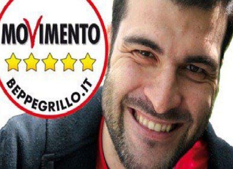 Palermo, i 122 aspiranti candidati a 5 stelle: a settembre il voto online