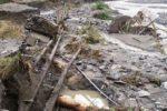 Rispettare l'ambiente e seguire la autorità: ecco tutte le semplici regole da rispettare in caso di alluvione