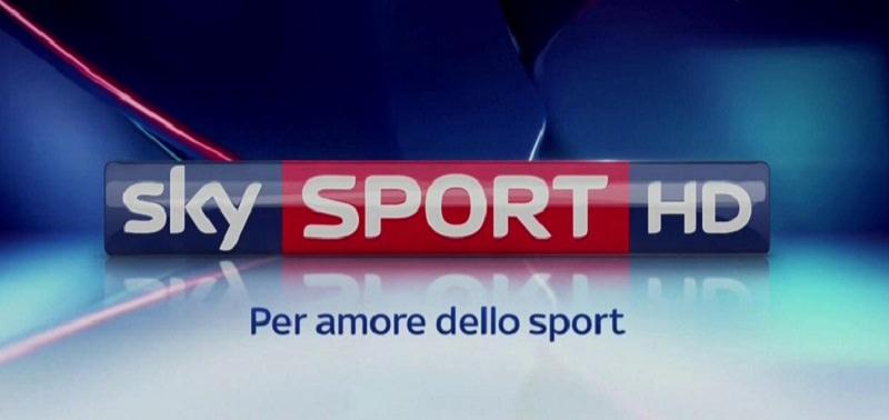 Catania: niente accordo Sky-Lega Pro