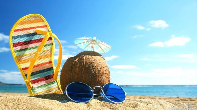 """Estate dei siciliani """"al top"""", tra giornate al mare e passeggiate: anche domani forte caldo"""