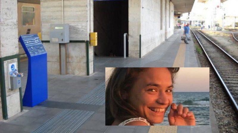 Ritrovata Veronica Leonforte, la 16enne scomparsa a Palermo. Ecco cosa è accaduto