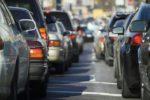 Traffico paralizzato e lunghe code sulla A18: ecco cosa sta accadendo