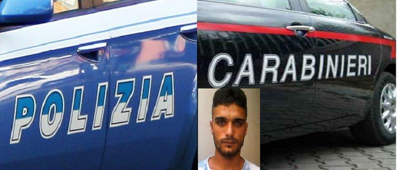 Succede a Catania e provincia: 18 agosto MATTINA