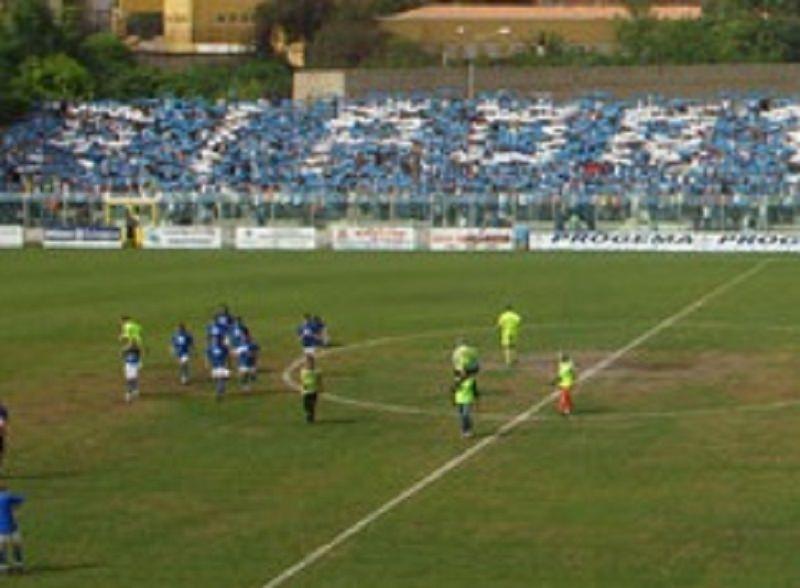 Siracusa sconfitto anche dal Foggia