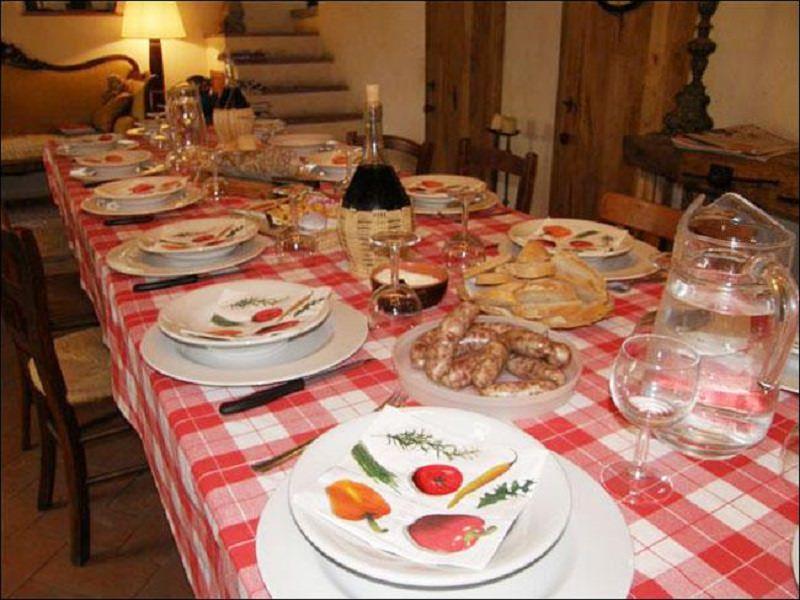 """Agricoltura siciliana diventa dibattito nazionale: """"Cosa finisce nei piatti dei consumatori?"""""""