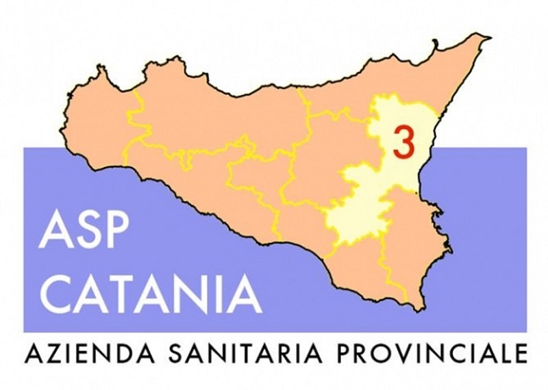 L'Asp di Catania stabilizza gli ultimi 30 precari ex Lsu