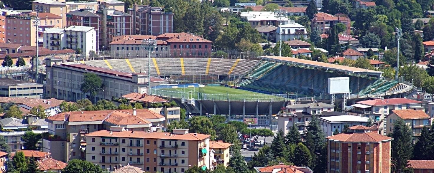 A Bergamo contro l'Atalanta il Palermo in cerca di conferme