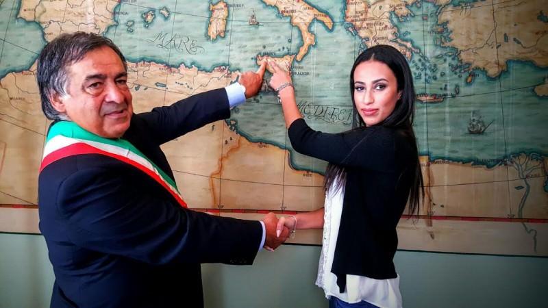 Palermo, altre cittadinanze italiane a immigrati