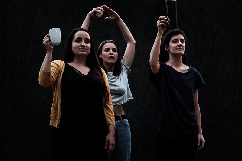 Palermo, rassegna teatrale per artisti under 30: verranno da tutto il mondo