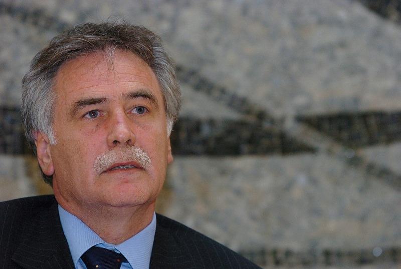 Morto Giuseppe Drago, ex presidente della Regione