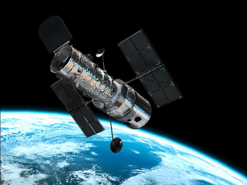 Geyser su Europa, programmate due missioni da NASA ed ESA