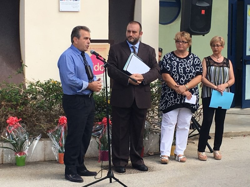 AtS, Aido  Sicilia e Unicusano di Trapani per donazione e culto della solidarietà
