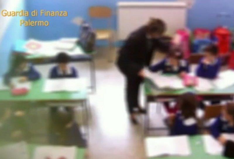 Partinico: restano ai domiciliari le tre maestre accusate di maltrattamenti contro i bambini