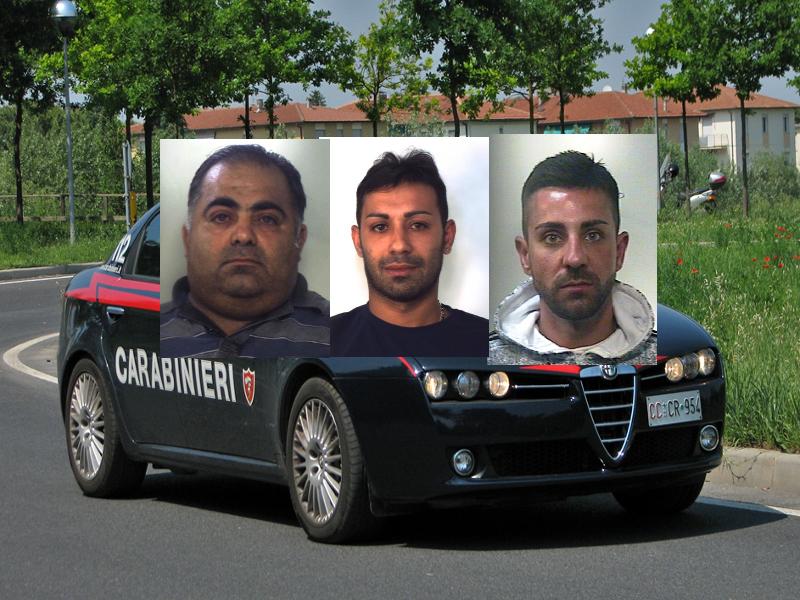 Succede a Catania e provincia: 22 settembre MATTINA
