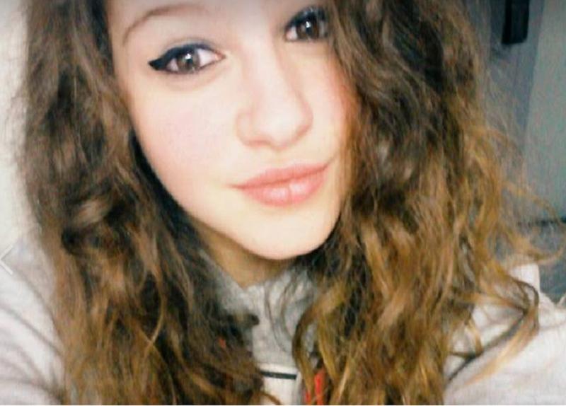 Ritrovata Valeria, la sedicenne scomparsa a Siracusa