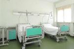 Coronavirus, buone notizie anche in Sicilia: guarite due persone risultate positive al tampone