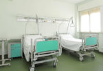 Era risultata positiva un mese fa: 78enne deceduta al Policlinico si aggiunge alle vittime siciliane del contagio