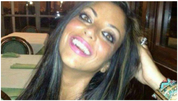 La storia di Tiziana: suicida per la vergogna e i sensi di colpa