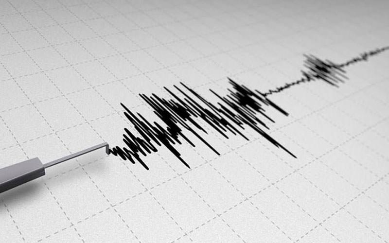 """Sunia e Cgil: """"Bisogna costituire lo sportello unico sul rischio sismico"""""""