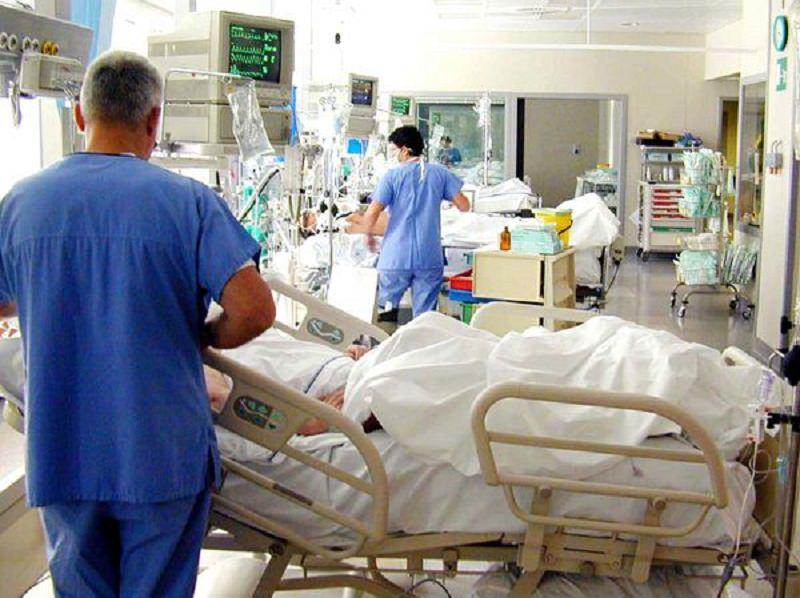 Per nuova rete ospedaliera ci vuole buon senso