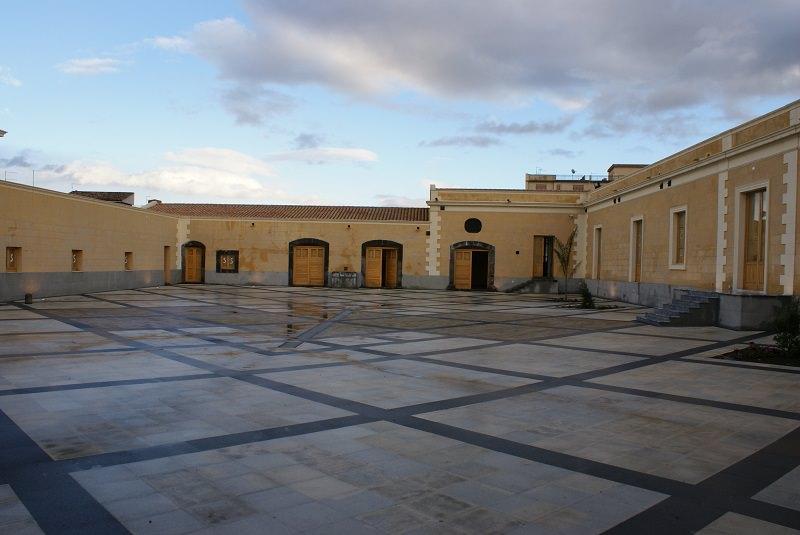 GAL Etna: Pippo Glorioso confermato all'unanimità presidente