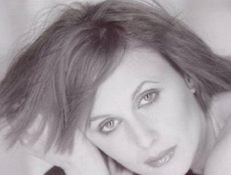 Messina, morte post parto di Lavinia: cinque indagati per omicidio colposo