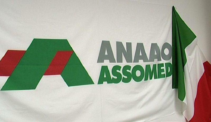 "Falso esposto attribuito ad Anaao Assomed Sicilia: ""Presenteremo querela"""