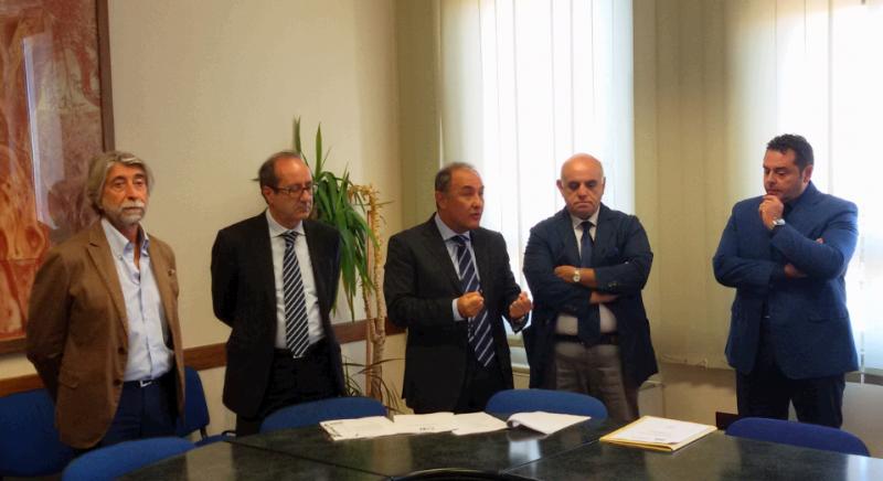 Asp di Catania potenzia rete per disturbi cognitivi e demenze