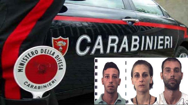 Succede a Palermo e provincia: 30 settembre MATTINA