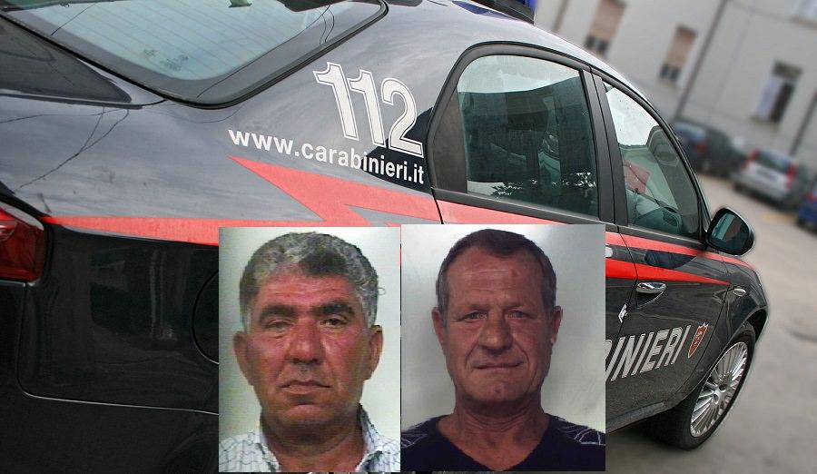 Succede a Catania e provincia: 27 settembre MATTINA