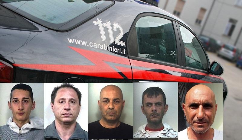 Succede a Catania e provincia: 13 settembre POMERIGGIO