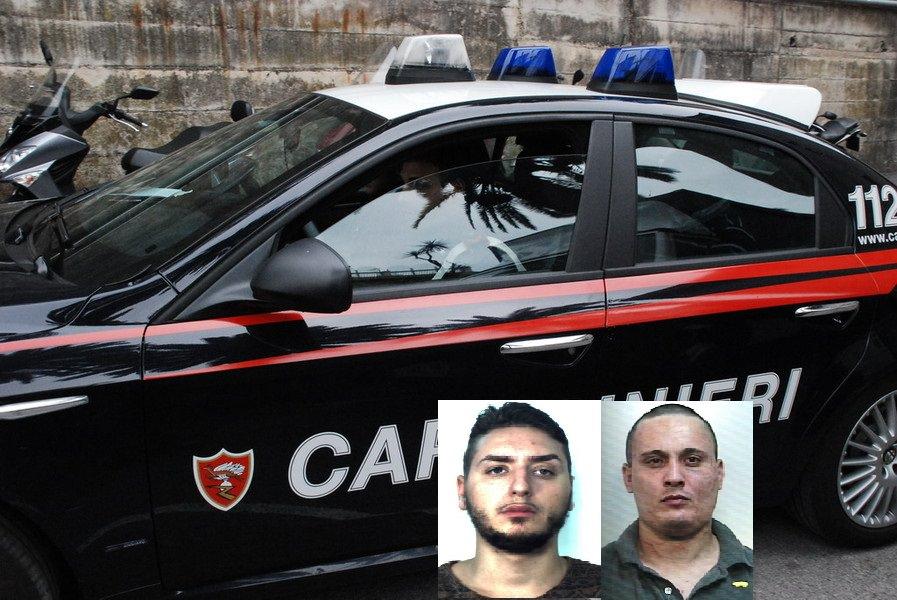 Succede a Catania e provincia: 19 settembre MATTINA