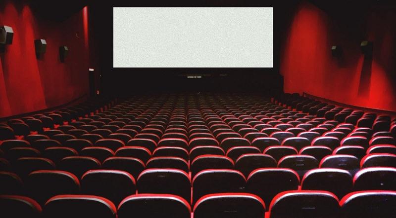 Cinema, salta la riapertura: sale ancora chiuse a Palermo e Trapani, ecco le motivazioni