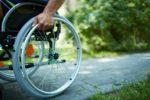 Buone notizie per i disabili a Catania: migliorato il servizio di assistenza per alunni