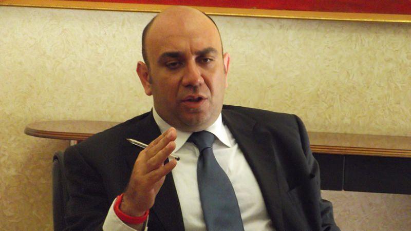 Siracusa, sindaco Garozzo convocato dall'Antimafia regionale