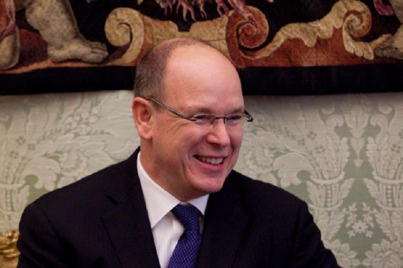 Alberto II di Monaco cittadino onorario di Noto: iniziano i preparativi per il pranzo