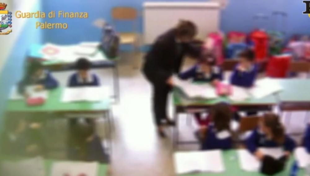 """Maltrattamenti dei piccoli alunni di Partinico: """"Servono più controlli!"""""""