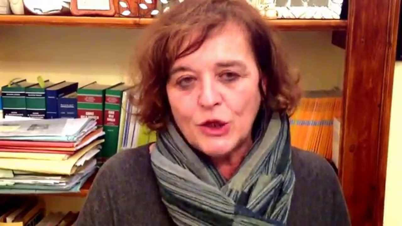 """Disagio abitativo, sollecitata convocazione del """"Tavolo"""" del partenariato"""
