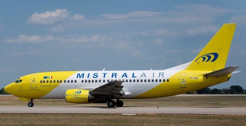 Mega ritardo per il volo Lisbona-Catania: 28 ore d'attesa per i passeggeri