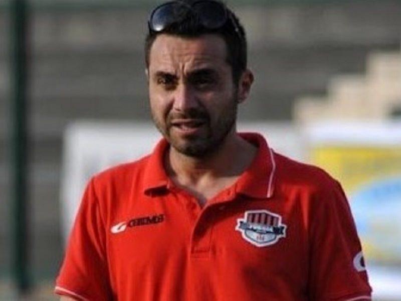 Palermo: Ballardini abbandona. De Zerbi nuovo allenatore dei rosanero