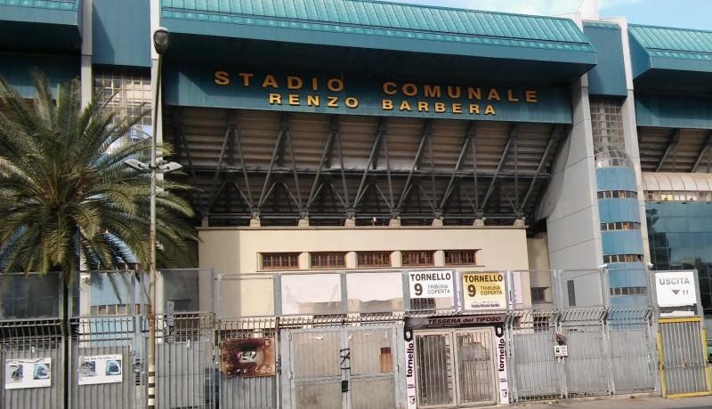 E' ufficiale: De Zerbi è il nuovo allenatore del Palermo