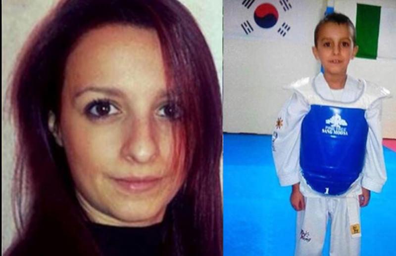 Omicidio del piccolo Loris, Veronica Panarello ricorre in Cassazione